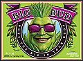 Big Bud Powder
