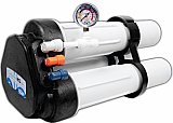 Hydrologic Evolution RO1000 High Flow RO System