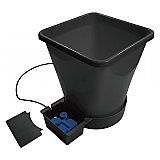 AutoPot 1Pot Module XL
