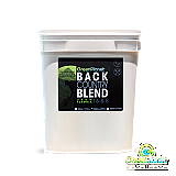 Back Country Blend Grow