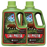 Cali Pro Bloom A&B set