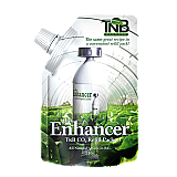 T&B Naturals The Enhancer CO2 Refill pack
