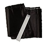 Gorilla Grow Tents Extension Kits
