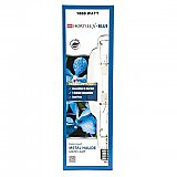Eye Hortilux Blue Daylight Metal Halide