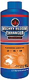 Mighty Bloom Enhancer