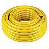 Yelow High Pressure Hose