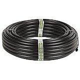 Poly Mainline (Poly Header Hose)