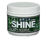 VEG+BLOOM -  SHINE