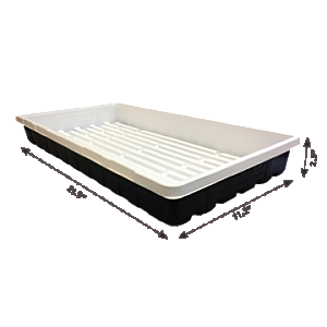 Mondi Clean & Strong Premium Propagation Tray