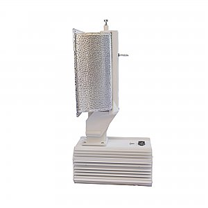 Iluminar - 315w CMH Fixture - (Bulb Not Included)