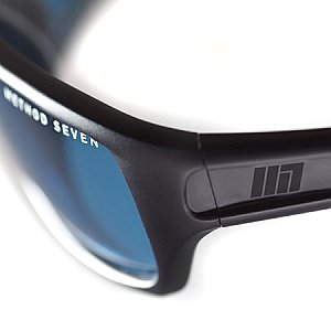 Method 7 Sunglasses  Resistance HPS